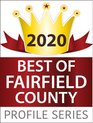 Best of Fairfield County 2020
